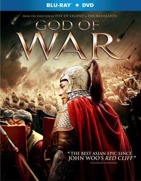 download God.of.War.2017.German.BDRip.AC3.XViD-CiNEDOME