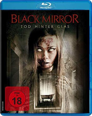 download Black.Mirror.Tod.hinter.Glas.2016.German.AC3.BDRiP.XviD-SHOWE