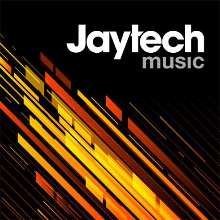 Jaytech & Paul Thomas - Jaytech Music Podcast 127 (2018-07-18)