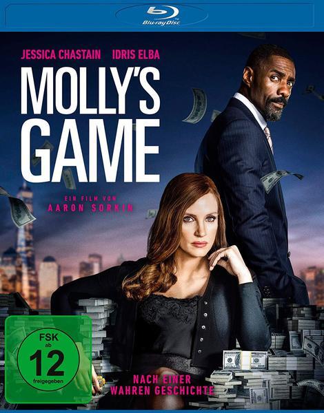 download Mollys.Game.Alles.auf.eine.Karte.2017.German.BDRip.AC3.XViD-CiNEDOME