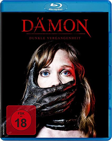 download Daemon.Dunkle.Vergangenheit.2017.German.DL.1080p.BluRay.x264-iNKLUSiON