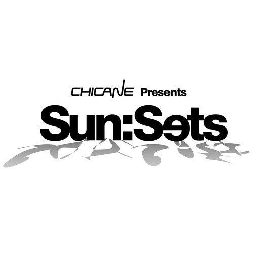 Chicane - Sun:Sets 210 (2018-08-10)
