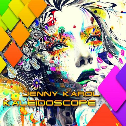 Jenny Karol & Lachev - Kaleidoscope 006 (2018-07-2 ...
