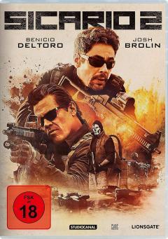 download Sicario.2.2018.German.AC3MD.DL.1080p.WEBRip.x264-PS