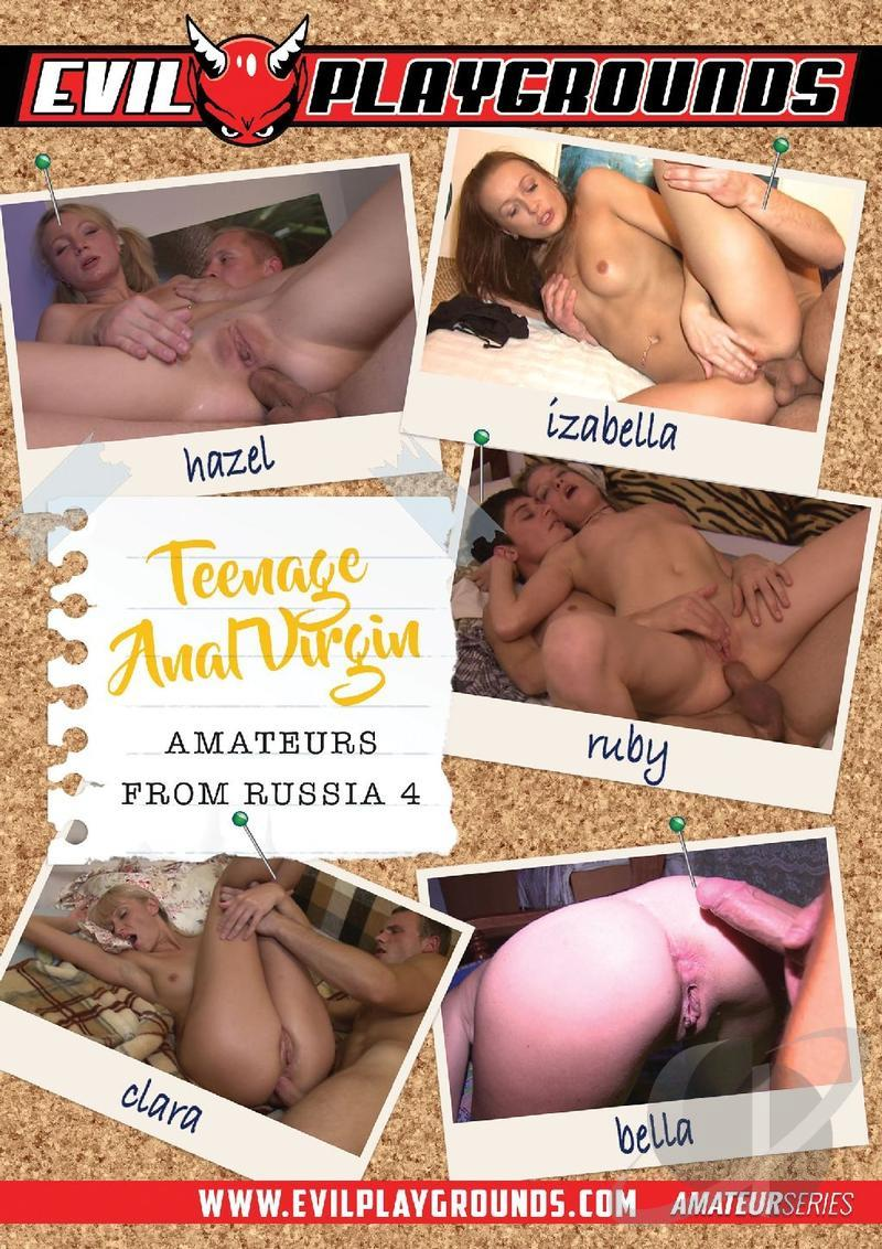 download Teenage.Anal.Virgin.Amateurs.From.Russia.4.XXX.720p.WEBRip.MP4-VSEX