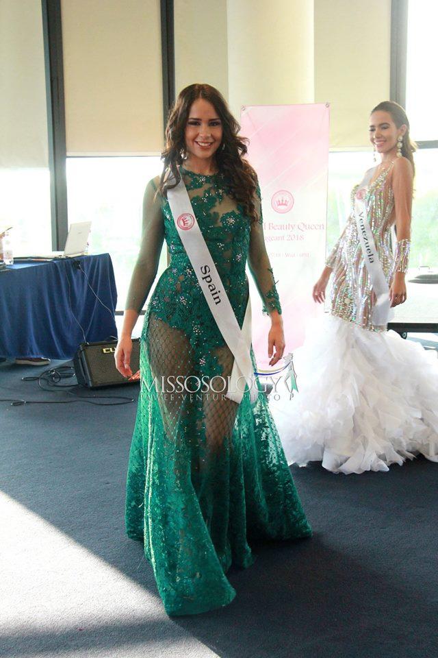 marta lorenzo, 1st runner-up de world beauty queen 2018/miss eco espana 2017. - Página 4 Toz8r7it