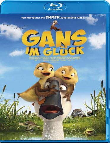 download Gans.im.Glueck.2017.German.AC3D.BDRip.XviD-SHOWE