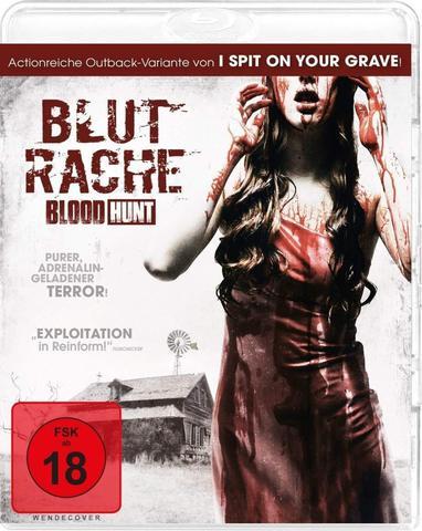 download Blutrache.Blood.Hunt.2017.German.DL.DTS.1080p.BluRay.x265-SHOWEHD