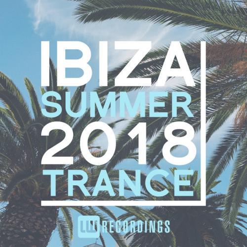Ibiza Summer 2018 Trance (2018)
