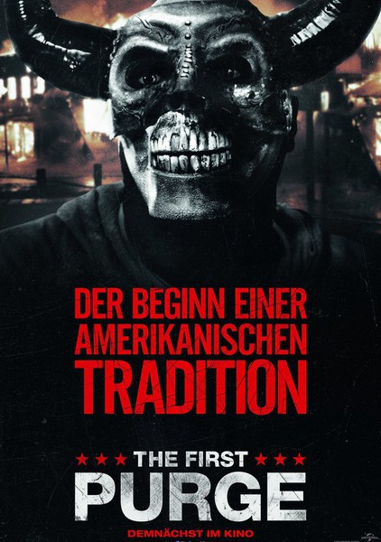 download The.First.Purge.2018.GERMAN.PROPER.TS.LD.XViD-CARTEL