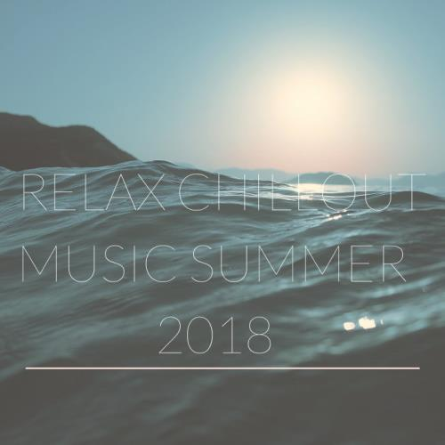 Digilio Lounge Music - Relax Chillout Music Summer ...