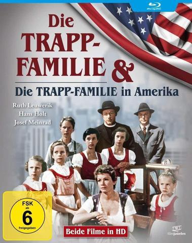 download Die.Trapp.Familie.in.Amerika.German.1958.AC3.BDRip.x264-SPiCY