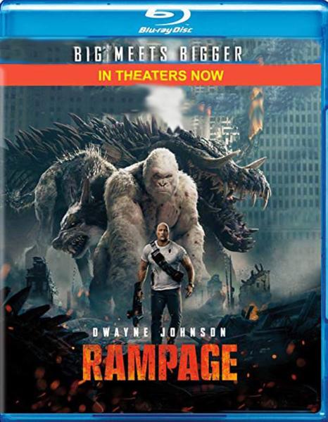 download Rampage.Big.meets.Bigger.2018.MULTI.COMPLETE.BLURAY-GMB