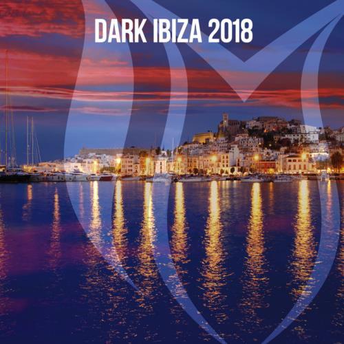 Suanda Dark - Dark Ibiza 2018 (2018)