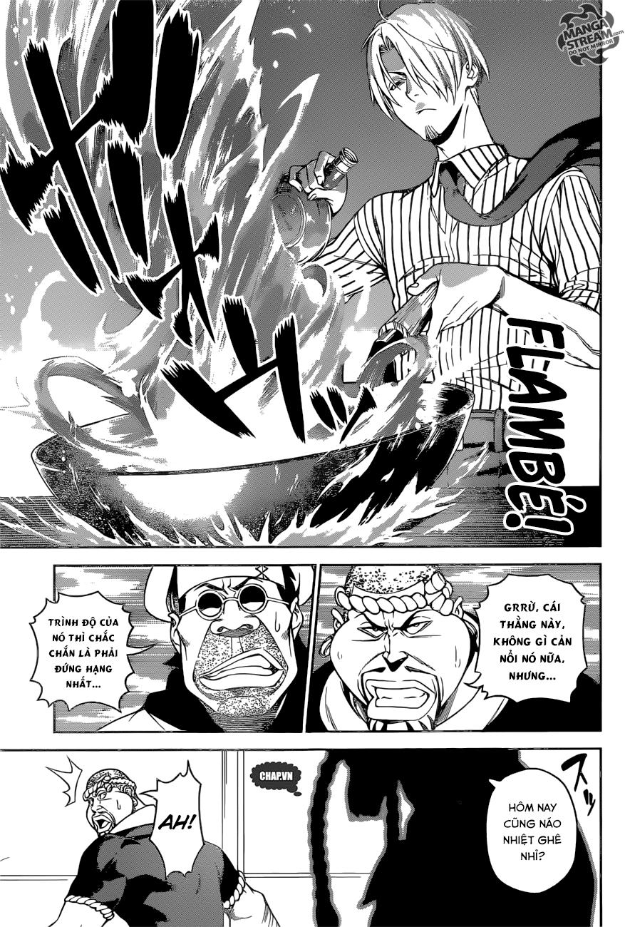 One Piece Chap 912.5 - Truyen.Chap.VN