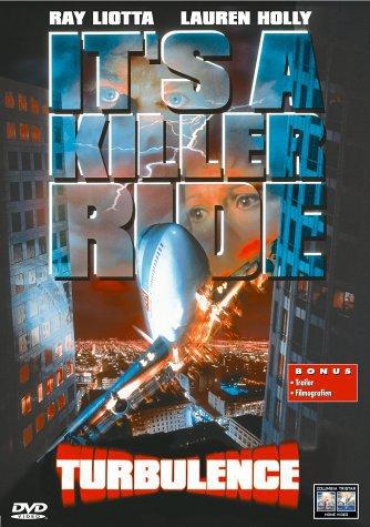 download Turbulence.1997.German.1080p.HDTV.x264-NORETAiL