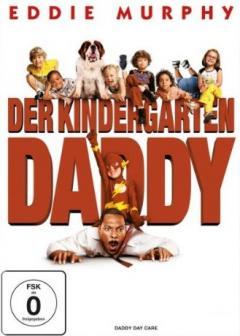 download Der.Kindergarten.Daddy.2003.German.720p.HDTV.x264-NORETAiL