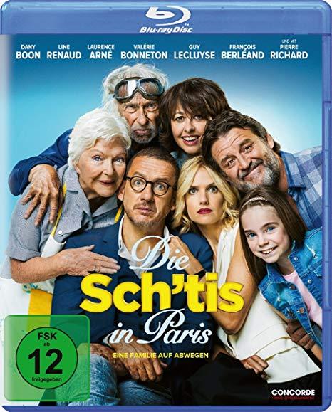 download Die.Schtis.in.Paris.Eine.Familie.auf.Abwegen.2018.German.1080p.BluRay.x264-iNKLUSiON