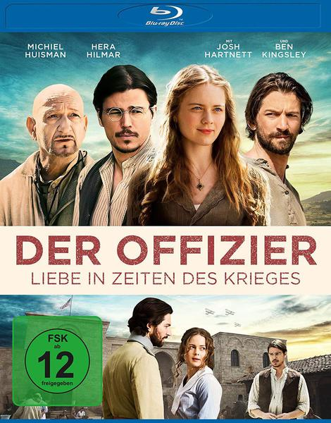 download Der.Offizier.Liebe.in.Zeiten.des.Krieges.German.2017.BDRiP.x264-Pl3X