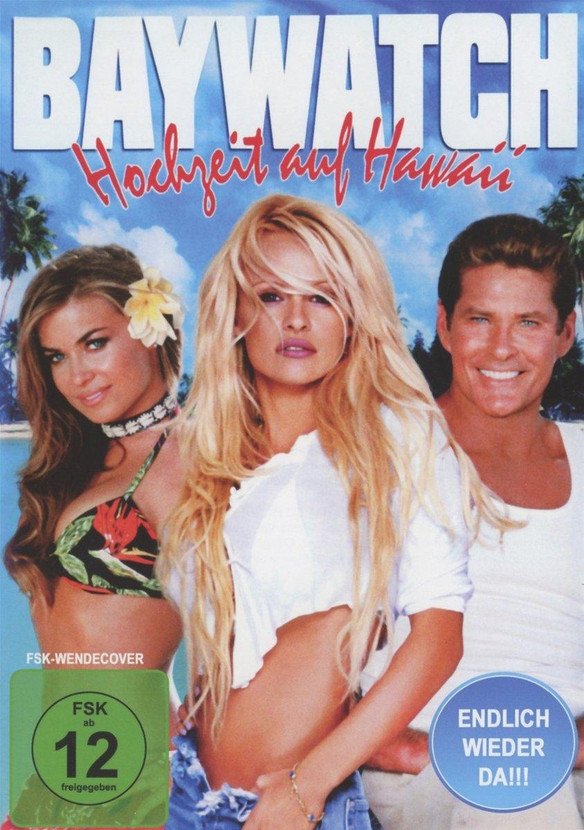 download Baywatch.Hochzeit.auf.Hawaii.2003.German.1080p.HDTV.x264-NORETAiL