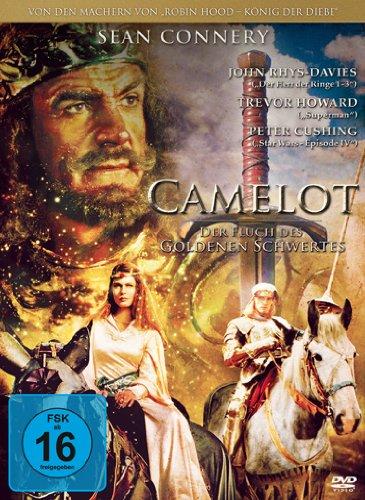 download Camelot.Der.Fluch.des.goldenen.Schwertes.1984.German.720p.HDTV.x264-NORETAiL