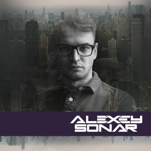Alexey Sonar - Skytop Residency 060 (2018-08-02)