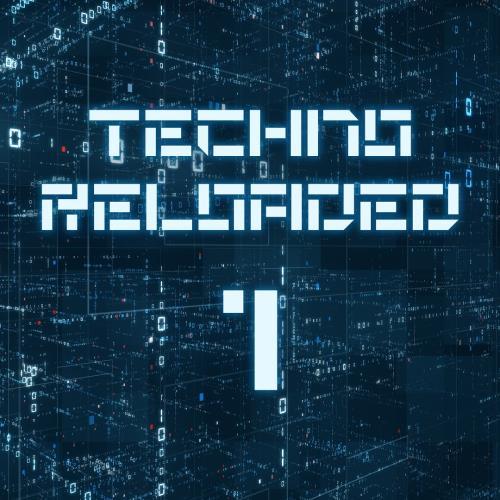 Techno Reloaded, Vol. 1 (2018)