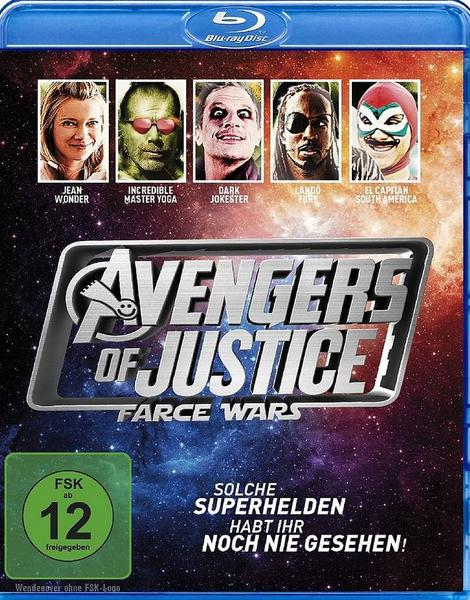 download Avengers.of.Justice.Farce.Wars.2018.German.BDRip.AC3.XViD-CiNEDOME