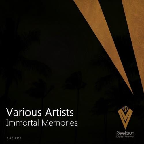 Immortal Memories (2018)