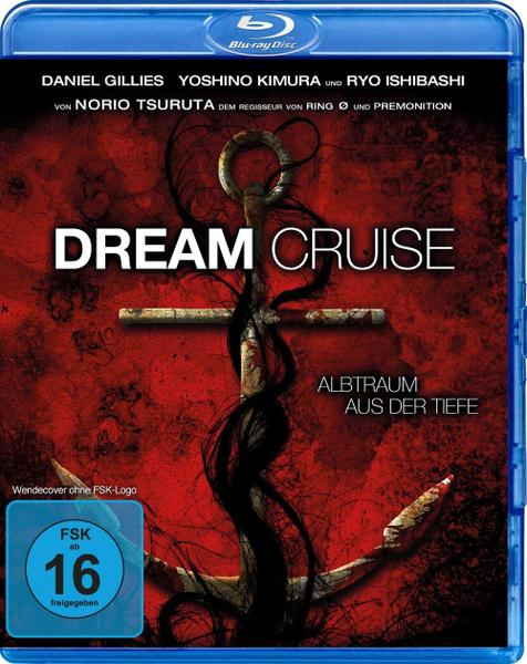 download Dream.Cruise.Albtraum.aus.der.Tiefe.2007.German.DL.1080p.BluRay.x264-iNKLUSiON