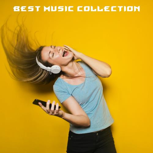 Best Music Collection Part 005 (2018)