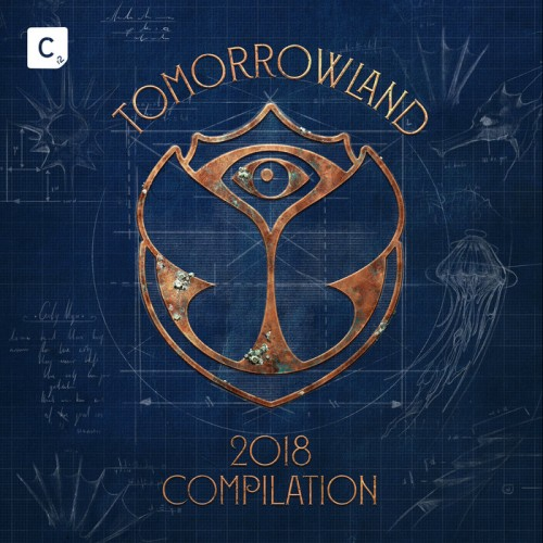 Tomorrowland Compilation 2018: The Story Of Planax ...