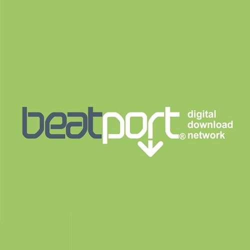 Beatport Music Releases Pack 390 (2018)