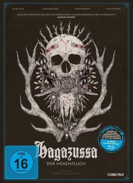 download Hagazussa.Der.Hexenfluch.2017.German.BDRip.AC3.XViD-CiNEDOME