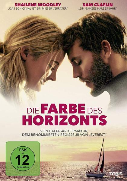 download Die.Farbe.des.Horizonts.2018.GERMAN.TS.MD.XViD-CARTEL