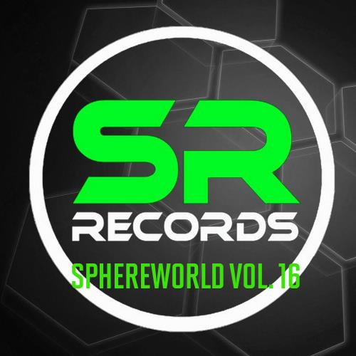 Sphereworld Vol. 16 (2018)