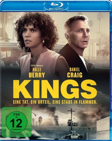 download Kings.2017.German.BDRip.AC3.XViD-CiNEDOME