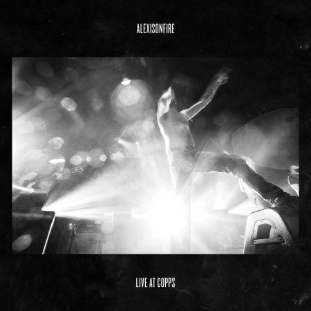 Alexisonfire - Live at Copps (2015)