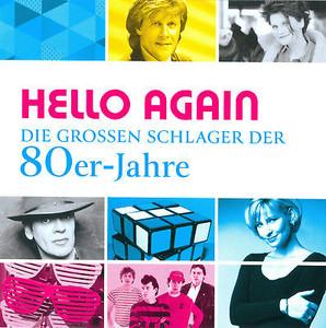 download Hello.Again.-.Die.grossen.Schlager.der.80er-Jahre.(4CD.Box.-.2018)