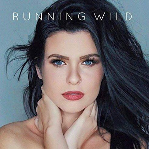 Alexis Hana – Running Wild (2018)