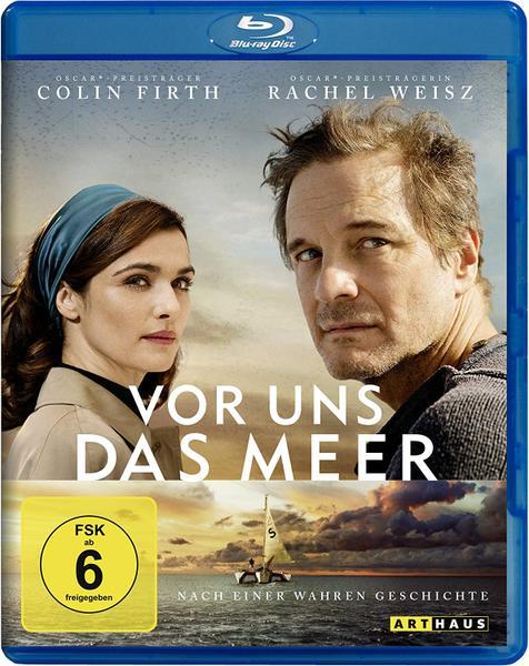 download Vor.uns.das.Meer.2018.German.720p.BluRay.x264-iNKLUSiON