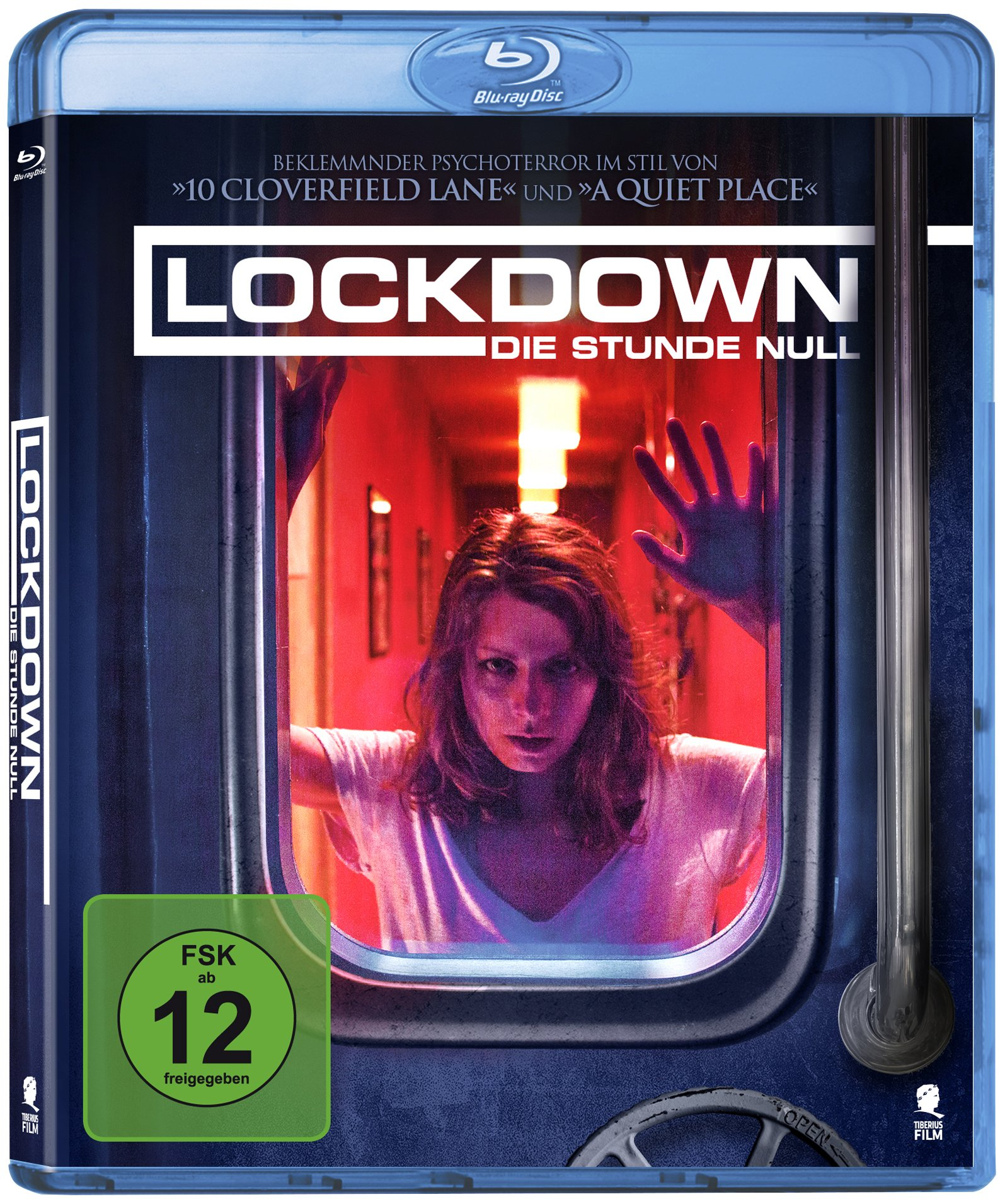 download Lockdown.Die.Stunde.Null.2017.German.DTS.720p.BluRay.x264-LeetHD