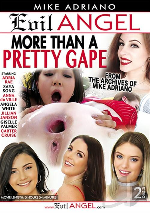 download More.Than.A.Pretty.Gape.DiSC1.XXX.DVDRip.x264-FBGM