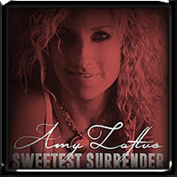 Amy Loftus - Sweetest Surrender (2018)