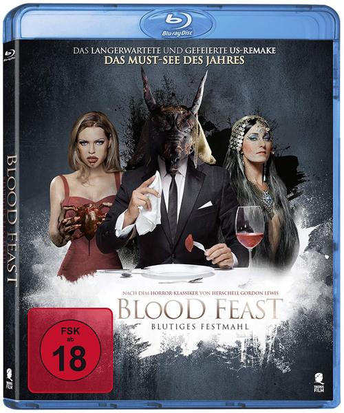 download Blood.Feast.Blutiges.Festmahl.2016.GERMAN.720p.BluRay.x264-UNiVERSUM