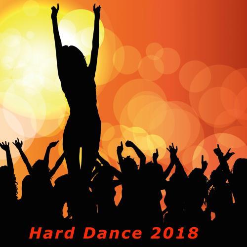 Hard Dance 2018 (2018)