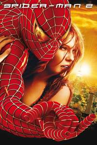 Spider-Man.2.1.Extended.2004.German.AC3.DL.1080p.BluRay.x265-FuN