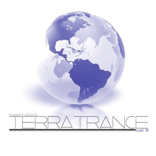 Terra Trance, Vol. 5 (2018)