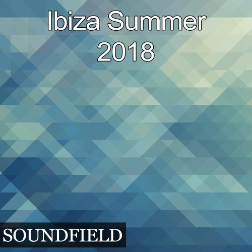 Soundfield - Ibiza Summer 2018 (2018)