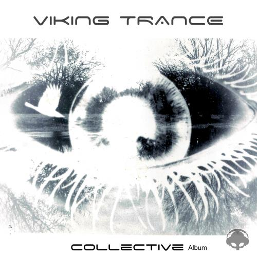 Viking Trance - Collective (2018)